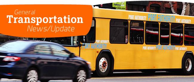 Oakland Transportation Management Association